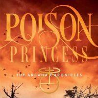 Poison Princes - Kresley Cole